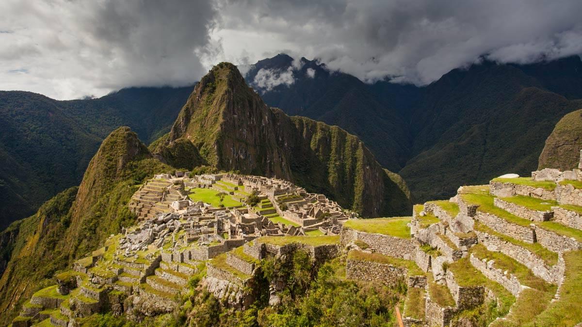 Ruanda Bienvenidos a la tienda de Online Perú Ruinas incas