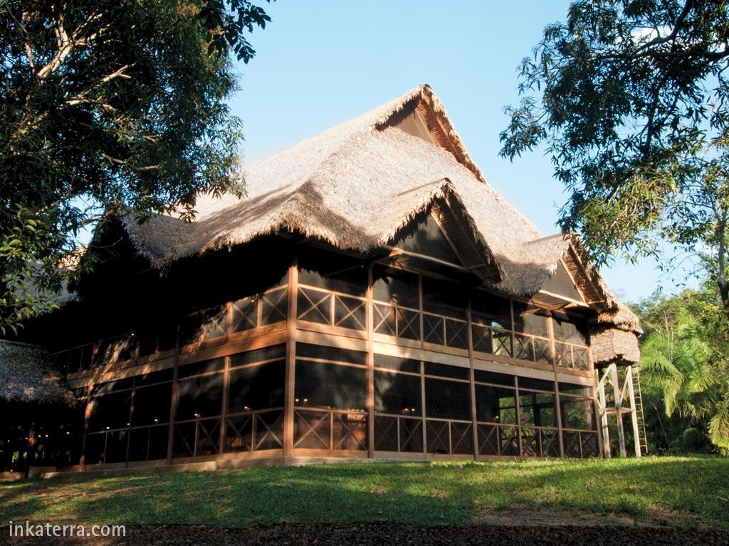 Hacienda Concepción